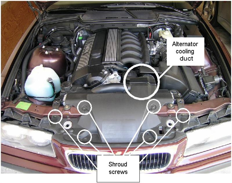e36 m3 engine diagram online wiring diagram data